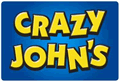 crazy johns mobile broadband coverage map logo