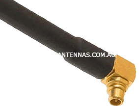 MMCX male connector