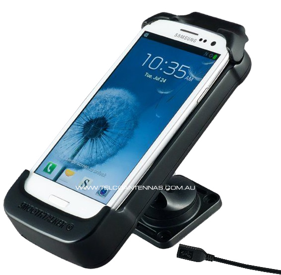 samsung galaxy s3 usb charging cradle
