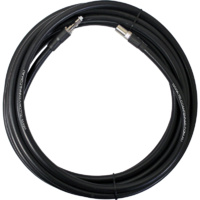LCU400 5m Coaxial Cable - FME Male to FME Female