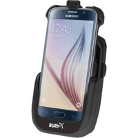 Bury System 9 Galaxy S6 Cradle