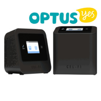 Mobile Smart Repeater Pro - Optus 3G & 4G