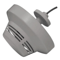 RFI 3dBi Multi-Band Indoor Ceiling Antenna