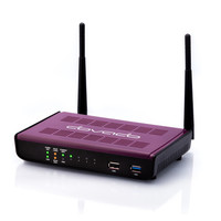 Dovado Pro AC - Universal Access Router