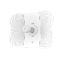 Ubiquiti LiteBeam AC 5GHz 450Mbps Wireless Bridge