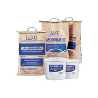 Bentonite Earth Enhancing Compound - 20kg