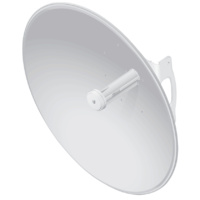 Ubiquiti PowerBeam AC 29dBi M5 450Mbps Point-to-Point Wireless Bridge