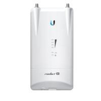 Ubiquiti Rocket M5-AC 450Mbps Wireless Bridge