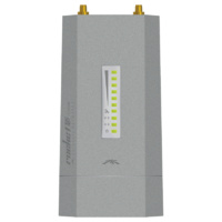 Ubiquiti Rocket Titanium M5 - Carrier Class PtMP