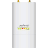 Ubiquiti Rocket M900 900MHz PtP & PtMP Bridge