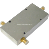 Signal Splitter 2-Way - 600-6000MHz