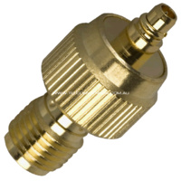 SMA Female to MMCX Male Adapter