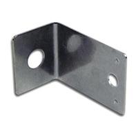 Small L Antenna Bracket