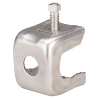 "Angle Adapter UA-3, standard, 3/4"" tapped hole - Pack of 10"