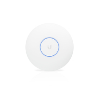 Ubiquiti UniFi AC Lite - Distributed WiFi Access Point