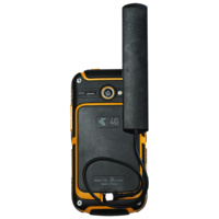 Handheld Telstra Antenna - Direct Connect 2dBi