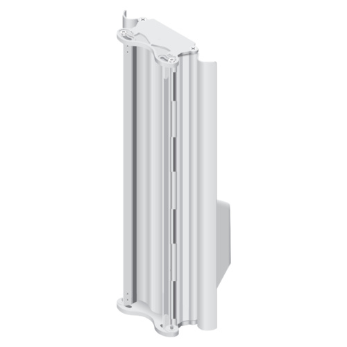 Ubiquiti airMAX M5 Titanium Sector Antenna - Medium Gain