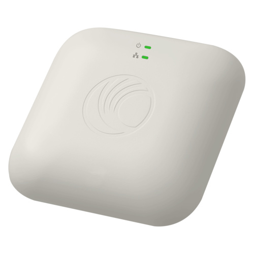 Cambium cnPilot E400 Indoor - Enterprise Distributed 802.11ac Access Point