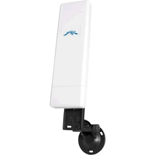 Ubiquiti NanoStation Wall/Window Mount