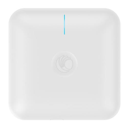 Cambium cnPilot™ E410 Indoor 802.11ac Wave 2 dual band 2x2 access point