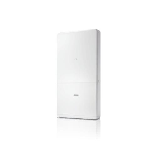 Ubiquiti UniFi AP AC Outdoor - Distributed 802 11ac WiFi Access Points