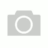 RFI MIMO Wideband 8-12dBi 3G+4G+4GX LPDA Antenna - 700-3000MHz
