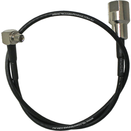 samsung RF port patch lead cable