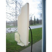 12dBi Inside/Outside Window Antenna