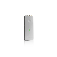 Cambium EPMP 3000 5GHZ Access Point Radio