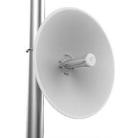 Cambium ePMP Force 300 - 25dBi 5GHz Wireless Bridge