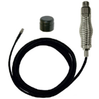 Replacement Spring for RFI CDQ Series Bullbar Antennas