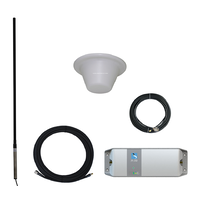 Telstra Repeater Kit for Urban Areas – Indoor Coverage