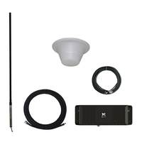 Optus Repeater Kit for Urban Areas – Indoor Coverage