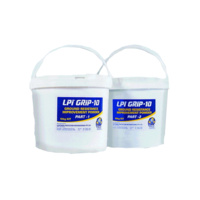 Ground Resistance Improvement Powder - 10kg