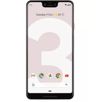 Passive Patch Lead for the Google Pixel 3