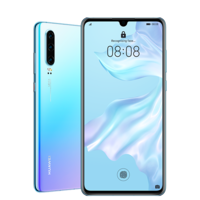 Passive Patch Lead for the Huawei P30