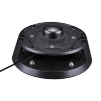 Taoglas Torus Magnetic Base for Taoglas Hercules Series