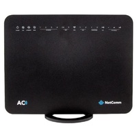 Netcomm NL1901ACV Enhanced Hybrid 4G LTE Gateway