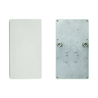 Telco 2 4GHZ & 5 8GHZ Dual Band WiFi MiMo Panel An