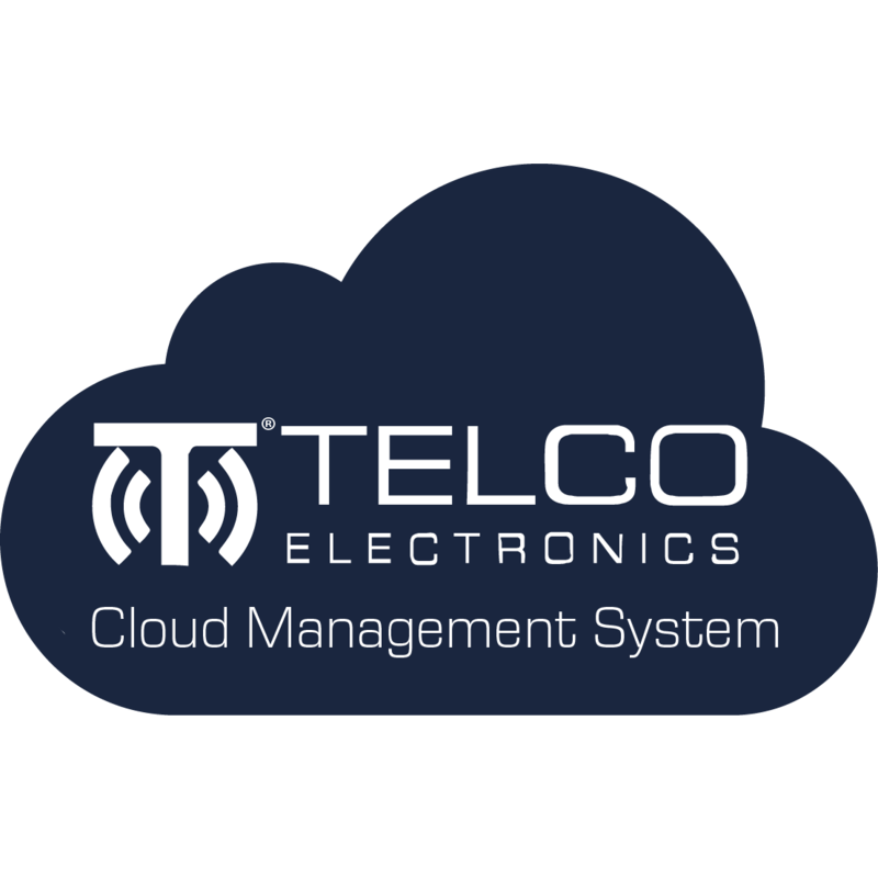 Telco Cloud Management System