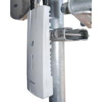 Telco RocketMount - Heavy Duty Pole Mount
