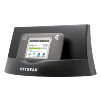 Patch Lead for Netgear AirCard Ethernet and Antenna Charging Cradle