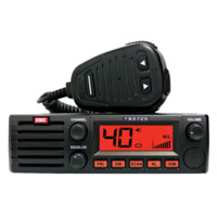 GME TX2720 27MHz 4 Watt AM CB Radio