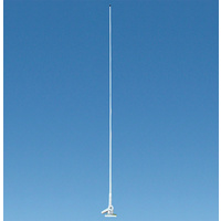 ZCG Scalar VHF AIS Automatic Identification System Antenna