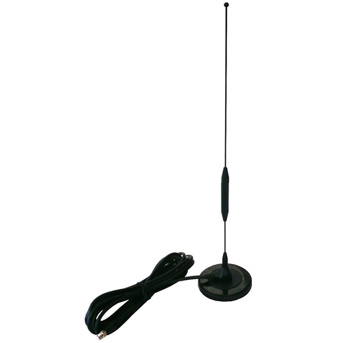 5dBi Magnetic Base Omni Antenna