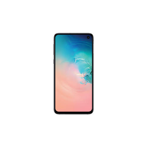 Passive Patch Lead for Galaxy S10+