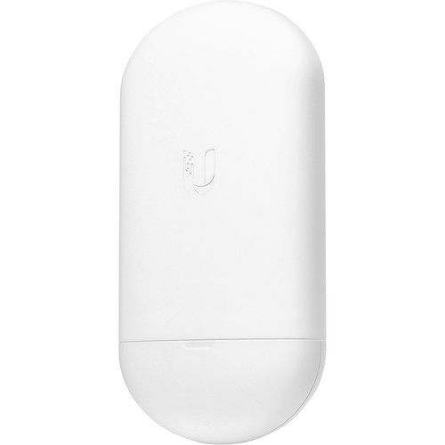 Ubiquiti NanoStation AC Loco Point-to-Point Wireless & WiFi AP