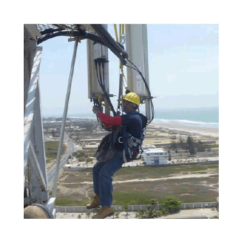 Installation Services - Maintenance/Upgrades
