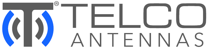 Telco Antennas Pty Ltd